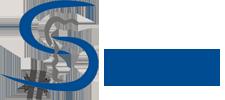 Zahnärzte in Zwickau | Dr. Lutz Schneider | Dipl.-Stomat. Birgit Schneider Logo